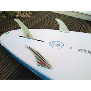SUP-Wave-Multi-Side
